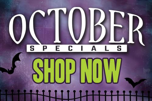The Restaurant Store Restaurant Supplies for Baltimore  : 10 oct im from www.therestaurantstore.com size 500 x 334 jpeg 37kB